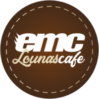 EMC Lounascafe